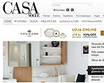 Vogue Casa Brazil
