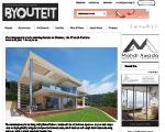 Byouteit Magazine